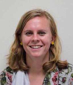 Kirsten Louthan