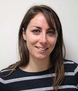 Laura Slaymaker