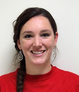 Melinda Shearer