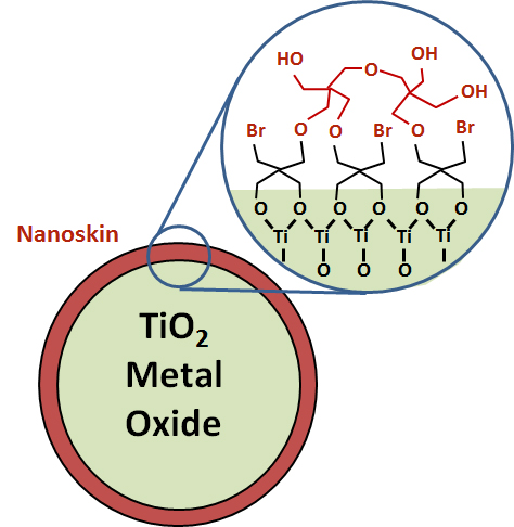 nanoskin4